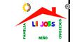 Guarderías Infantiles-PROVEEDORA-DE-CUIDADOS-INFANTILES-LIL-JOBS-en-Puebla-encuentralos-en-Sección-Amarilla-PLA