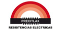 Resistencias Eléctricas En General-PRECITLAX-en-Tlaxcala-encuentralos-en-Sección-Amarilla-BRP