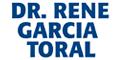 Médicos Neumólogos-DR-RENE-GARCIA-TORAL-en--encuentralos-en-Sección-Amarilla-BRP