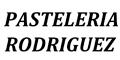 Pastelerías-PASTELERIA-RODRIGUEZ-en-Queretaro-encuentralos-en-Sección-Amarilla-PLA