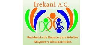 Asilos-RESIDENCIA-DE-REPOSO-PARA-ADULTOS-MAYORES-Y-DISCAPACITADOS-IREKANI-AC-en-Guanajuato-encuentralos-en-Sección-Amarilla-BRP