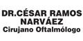 Médicos Oculistas Y Oftalmólogos-DR-CESAR-RAMOS-NARVAEZ-en-Chiapas-encuentralos-en-Sección-Amarilla-DIA