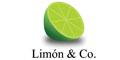 Diseño Gráfico Y Estructural-LIMON-AND-CO-en-Nuevo Leon-encuentralos-en-Sección-Amarilla-PLA