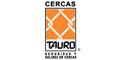 Cercas De Alambre-GRUPO-INDUSTRIAL-TAURO-SA-DE-CV-en-Nuevo Leon-encuentralos-en-Sección-Amarilla-ORO
