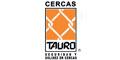Cercas De Alambre-GRUPO-INDUSTRIAL-TAURO-SA-DE-CV-en-Nuevo Leon-encuentralos-en-Sección-Amarilla-SPN