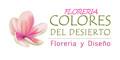 Florerías--FLORERIAS-COLORES-DEL-DESIERTO-en-Baja California Sur-encuentralos-en-Sección-Amarilla-BRP