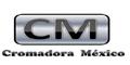 Talleres De Cromado-CROMADORA-MEXICO-en-Distrito Federal-encuentralos-en-Sección-Amarilla-DIA
