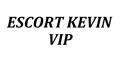 Sólo Para Adultos-ESCORT-KEVIN-VIP-en--encuentralos-en-Sección-Amarilla-PLA