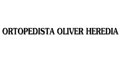 Médicos Traumatólogos-ORTOPEDISTA-OLIVER-HEREDIA-en-Baja California-encuentralos-en-Sección-Amarilla-PLA