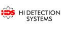 Seguridad-Sistemas De-HI-DETECTION-SYSTEMS-en-Distrito Federal-encuentralos-en-Sección-Amarilla-SPN