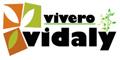 Jardinería-VIVEROS-VIDALY-en-Tamaulipas-encuentralos-en-Sección-Amarilla-SPN