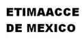 Etiquetas-Fábricas-ETIMAACCE-DE-MEXICO-en-Distrito Federal-encuentralos-en-Sección-Amarilla-PLA