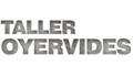 Herrerías-TALLER-OYERVIDES-en-Nuevo Leon-encuentralos-en-Sección-Amarilla-PLA