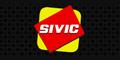 Alarmas-Sistemas De-SIVIC-en-Durango-encuentralos-en-Sección-Amarilla-BRP