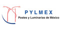 Postes De Concreto-PYLMEX-en-Puebla-encuentralos-en-Sección-Amarilla-BRP