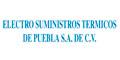 Resistencias Eléctricas En General-ELECTRO-SUMINISTROS-TERMICOS-DE-PUEBLA-en-Puebla-encuentralos-en-Sección-Amarilla-DIA