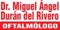 Médicos Oculistas Y Oftalmólogos-DR-MIGUEL-ANGEL-DURAN-DEL-RIVERO-en-Campeche-encuentralos-en-Sección-Amarilla-BRP
