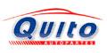 Refacciones Y Accesorios Para Automóviles Y Camiones-QUITO-AUTOPARTES-en-Michoacan-encuentralos-en-Sección-Amarilla-BRP