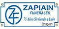 Funerarias--ZAPIAIN-FUNERALES-en-Guanajuato-encuentralos-en-Sección-Amarilla-BRP