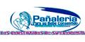 Pañales-PANALERIA-PARA-SU-BEBE-CONSENTIDO-en-Puebla-encuentralos-en-Sección-Amarilla-BRP