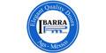 Closets-Fábricas-IBARRA-en-Aguascalientes-encuentralos-en-Sección-Amarilla-BRP