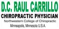 Médicos Quiroprácticos-DR-RAUL-CARRILLO-RODRIGUEZ-en-Coahuila-encuentralos-en-Sección-Amarilla-PLA