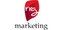 Agencias De Modelos-RRG-MARKETING-en-Sonora-encuentralos-en-Sección-Amarilla-BRP
