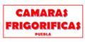 Refrigeración-CAMARAS-FRIGORIFICAS-PUEBLA-en-Puebla-encuentralos-en-Sección-Amarilla-SPN
