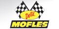 Mofles Y Escapes-MOFLES-DELTA-en-Puebla-encuentralos-en-Sección-Amarilla-PLA