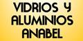 Aluminio-VIDRIOS-Y-ALUMINIOS-ANABEL-en-Guerrero-encuentralos-en-Sección-Amarilla-PLA