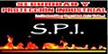 Extinguidores, Sistemas Y Equipos Contra Incendios-SEGURIDAD-PROTECCION-INDUSTRIAL-SPI-en-Chihuahua-encuentralos-en-Sección-Amarilla-DIA