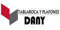 Construcciones En General-TABLAROCA-Y-PLAFONES-DANY-en-Distrito Federal-encuentralos-en-Sección-Amarilla-SPN
