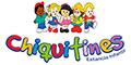 Guarderías Infantiles-ESTANCIA-INFANTIL-CHIQUITINES-en-Queretaro-encuentralos-en-Sección-Amarilla-DIA