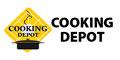 Estufas En General-COOKING-DEPOT-en-Nuevo Leon-encuentralos-en-Sección-Amarilla-SPN