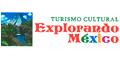 Renta De Autos-TURISMO-CULTURAL-EXPLORANDO-MEXICO-en-Michoacan-encuentralos-en-Sección-Amarilla-PLA