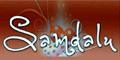 Fiestas En General-Organización De-SAMDALU-EVENTOS-en--encuentralos-en-Sección-Amarilla-PLA