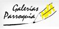 Papelerías-GALERIAS-PARROQUIA-en-Campeche-encuentralos-en-Sección-Amarilla-BRP