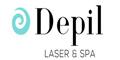 Clínicas De Belleza-DEPIL-LASER-SPA-en-Sonora-encuentralos-en-Sección-Amarilla-PLA