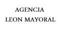 Publicidad--AGENCIA-LEON-MAYORAL-en-Sonora-encuentralos-en-Sección-Amarilla-BRP