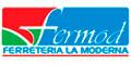Ferreterías-FERRETERIA-LA-MODERNA-en-Puebla-encuentralos-en-Sección-Amarilla-SPN
