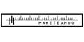 Maquetas-Talleres-MAKETEANDO-en-Queretaro-encuentralos-en-Sección-Amarilla-BRP