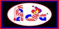 Extinguidores, Sistemas Y Equipos Contra Incendios-CONTROL-SEGURIDAD-GUADALUPE-en-Nuevo Leon-encuentralos-en-Sección-Amarilla-SPN