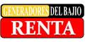 Plantas De Luz-GENERADORES-DEL-BAJIO-en-Guanajuato-encuentralos-en-Sección-Amarilla-PLA