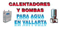 Calentadores De Agua Para Baño-CALENTADORES-Y-BOMBAS-PARA-AGUA-EN-VALLARTA-en-Jalisco-encuentralos-en-Sección-Amarilla-BRP