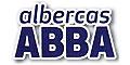 Albercas-ALBERCAS-ABBA-en-Coahuila-encuentralos-en-Sección-Amarilla-BRP