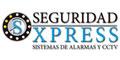 Alarmas-Sistemas De-SEGURIDAD-XPRESS-en-Queretaro-encuentralos-en-Sección-Amarilla-BRP