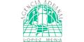 Agencias Aduanales-AGENCIA-ADUANAL-LOPEZ-MENA-en-Quintana Roo-encuentralos-en-Sección-Amarilla-PLA