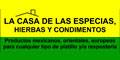 Tiendas Naturistas-LA-CASA-DE-LAS-ESPECIAS-en-Morelos-encuentralos-en-Sección-Amarilla-BRP