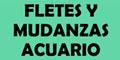Fletes-FLETES-Y-MUDANZAS-ACUARIO-en-Tlaxcala-encuentralos-en-Sección-Amarilla-PLA