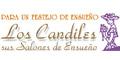 Salones Para Fiestas-SALON-LOS-CANDILES-en-Distrito Federal-encuentralos-en-Sección-Amarilla-DIA